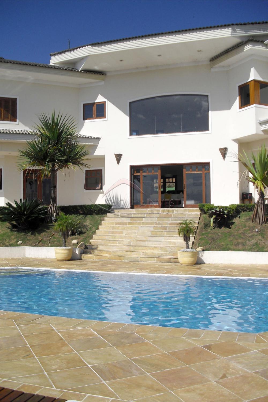 Comprar Casa Condomínio / Casa Condomínio em Jacareí apenas R$ 3.900.000,00 - Foto 35