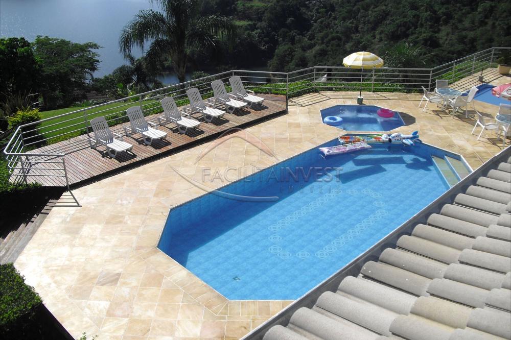 Comprar Casa Condomínio / Casa Condomínio em Jacareí apenas R$ 3.900.000,00 - Foto 28