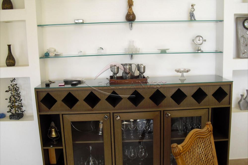 Comprar Casa Condomínio / Casa Condomínio em Jacareí apenas R$ 3.900.000,00 - Foto 5