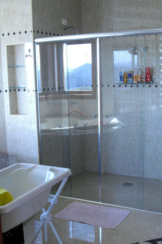 Comprar Casa Condomínio / Casa Condomínio em Jacareí apenas R$ 3.900.000,00 - Foto 17