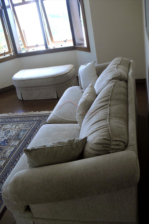Comprar Casa Condomínio / Casa Condomínio em Jacareí apenas R$ 3.900.000,00 - Foto 10