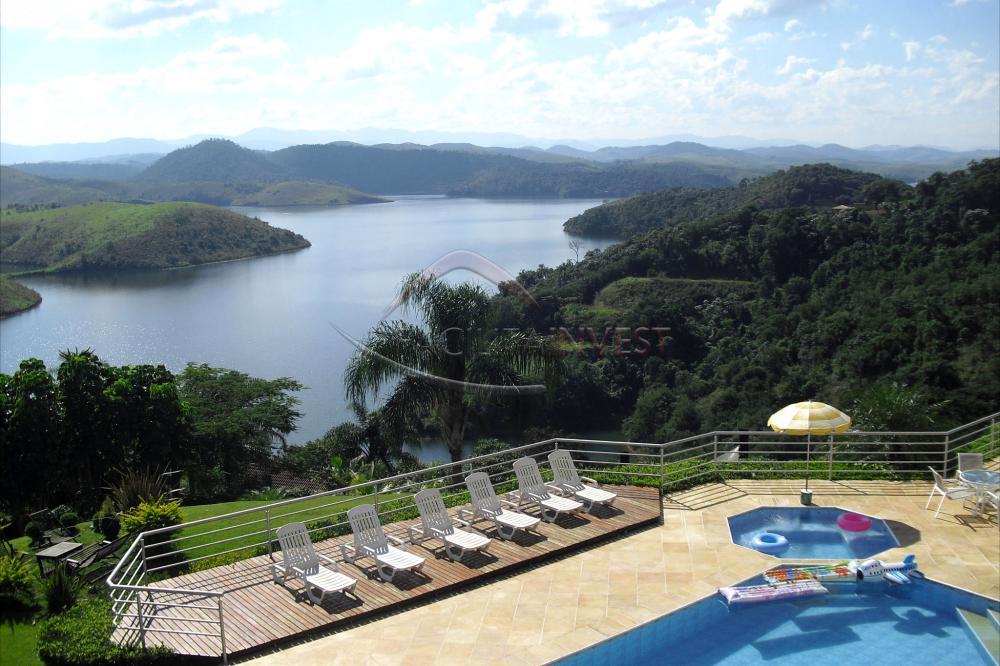 Comprar Casa Condomínio / Casa Condomínio em Jacareí apenas R$ 3.900.000,00 - Foto 29