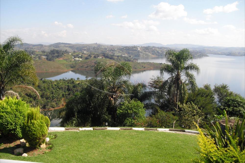 Comprar Casa Condomínio / Casa Condomínio em Jacareí apenas R$ 3.900.000,00 - Foto 41