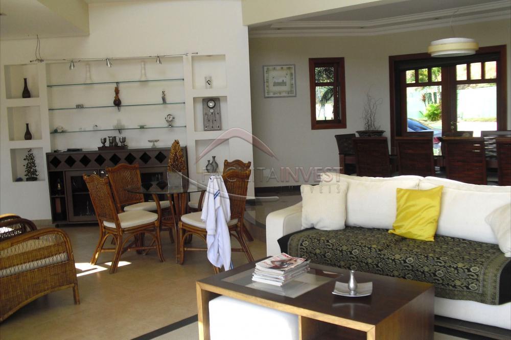 Comprar Casa Condomínio / Casa Condomínio em Jacareí apenas R$ 3.900.000,00 - Foto 3