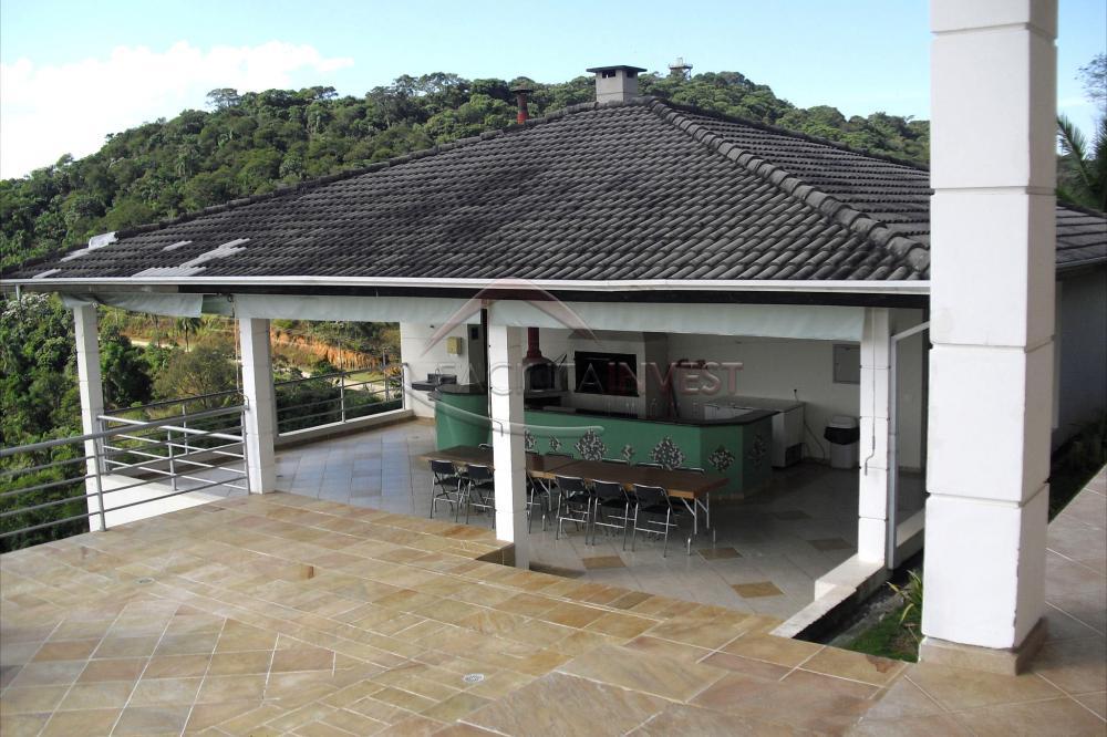 Comprar Casa Condomínio / Casa Condomínio em Jacareí apenas R$ 3.900.000,00 - Foto 38