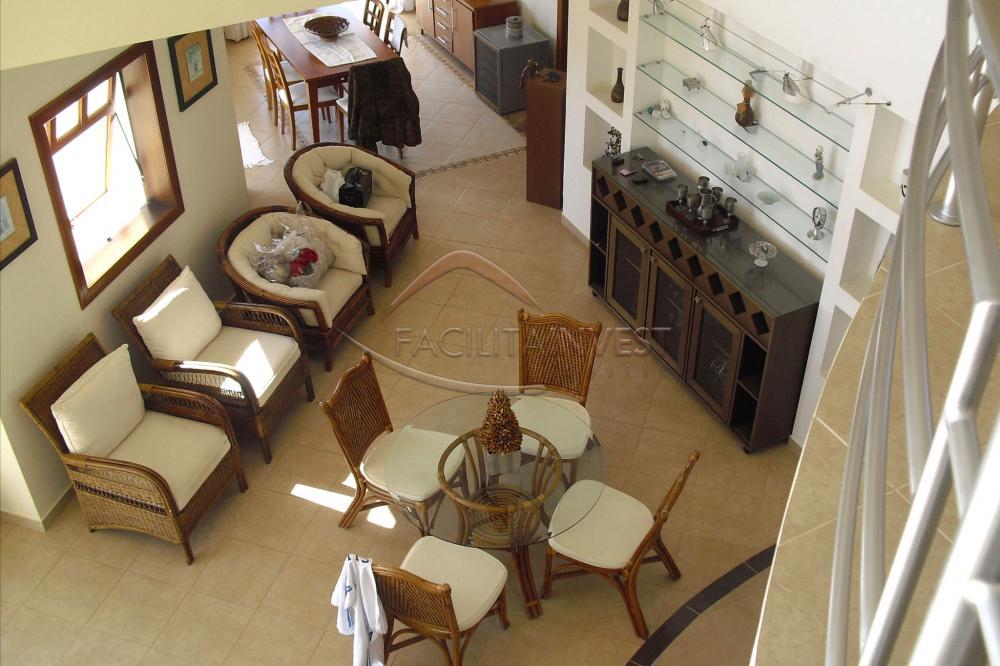 Comprar Casa Condomínio / Casa Condomínio em Jacareí apenas R$ 3.900.000,00 - Foto 12