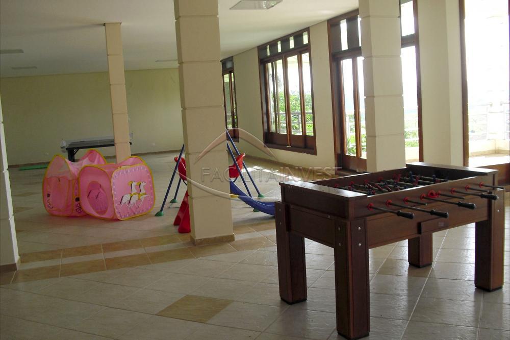 Comprar Casa Condomínio / Casa Condomínio em Jacareí apenas R$ 3.900.000,00 - Foto 24