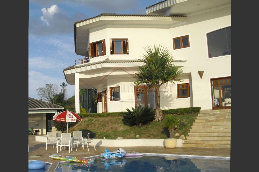 Comprar Casa Condomínio / Casa Condomínio em Jacareí apenas R$ 3.900.000,00 - Foto 37