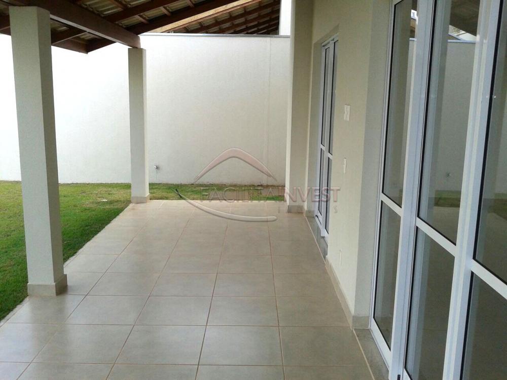 Comprar Casa Condomínio / Casa Condomínio em Ribeirão Preto apenas R$ 1.037.134,00 - Foto 4