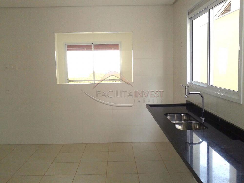 Comprar Casa Condomínio / Casa Condomínio em Ribeirão Preto apenas R$ 1.037.134,00 - Foto 2