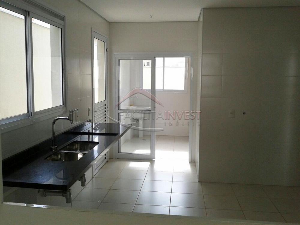 Comprar Casa Condomínio / Casa Condomínio em Ribeirão Preto apenas R$ 1.037.134,00 - Foto 1