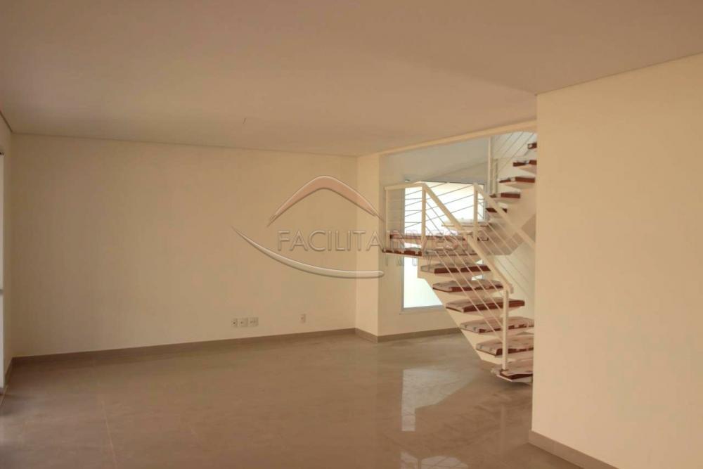 Comprar Casa Condomínio / Casa Condomínio em Ribeirão Preto apenas R$ 1.037.134,00 - Foto 5