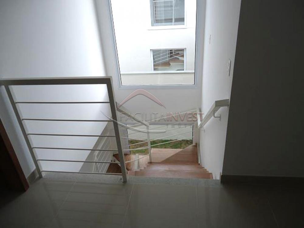 Comprar Casa Condomínio / Casa Condomínio em Ribeirão Preto apenas R$ 1.037.134,00 - Foto 8