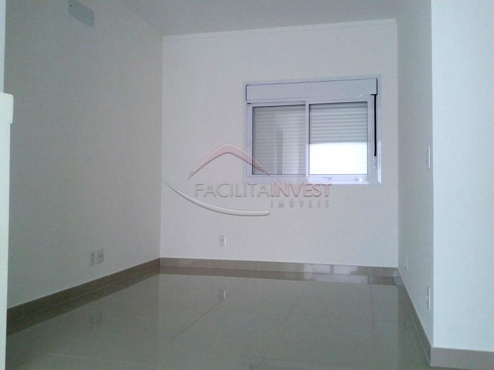 Comprar Casa Condomínio / Casa Condomínio em Ribeirão Preto apenas R$ 1.037.134,00 - Foto 9
