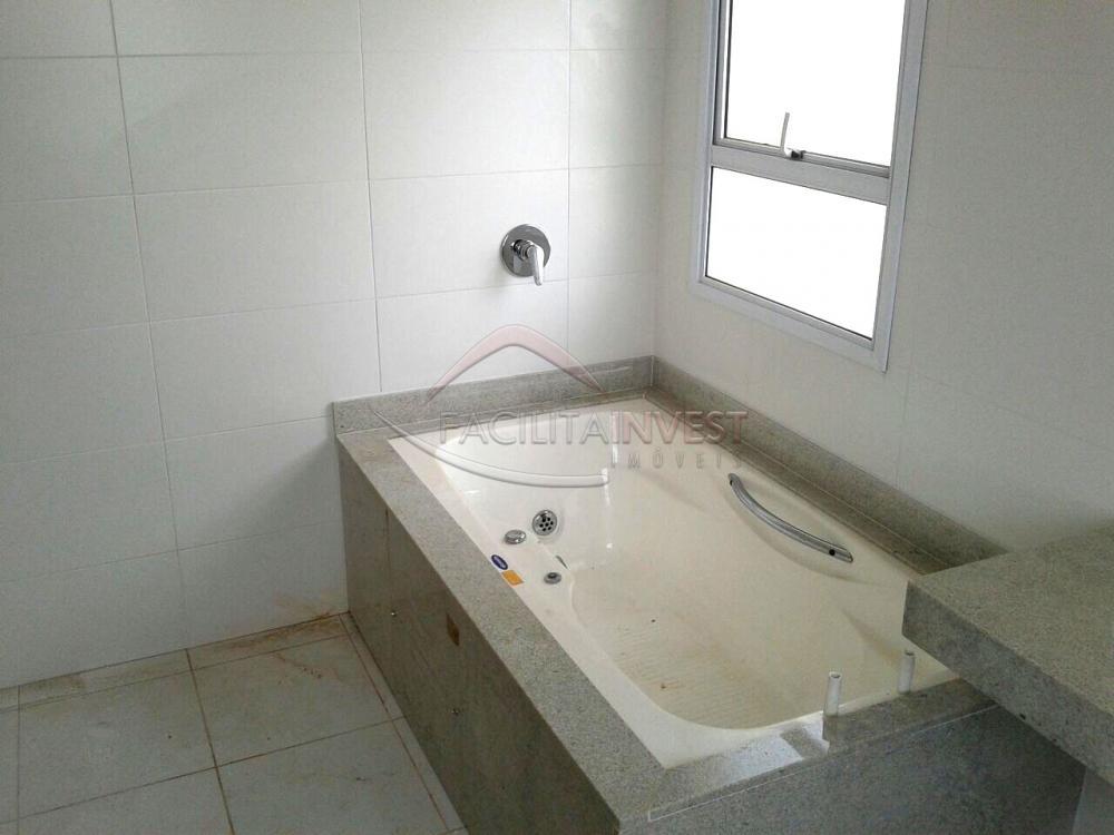 Comprar Casa Condomínio / Casa Condomínio em Ribeirão Preto apenas R$ 1.037.134,00 - Foto 13