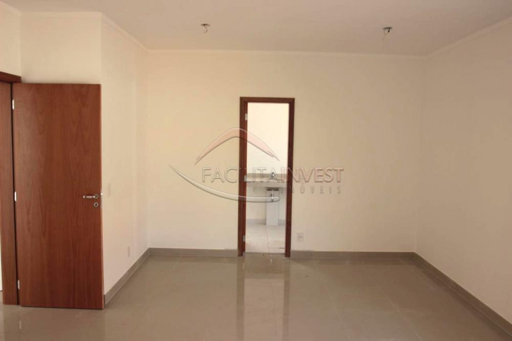 Comprar Casa Condomínio / Casa Condomínio em Ribeirão Preto apenas R$ 1.037.134,00 - Foto 16