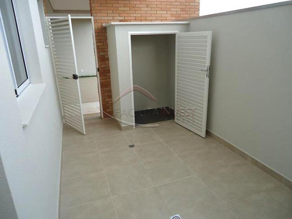 Comprar Casa Condomínio / Casa Condomínio em Ribeirão Preto apenas R$ 1.037.134,00 - Foto 18