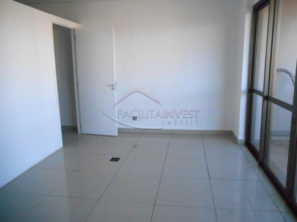 Alugar Salas Comerciais / Salas comerciais em Ribeirão Preto apenas R$ 1.400,00 - Foto 2