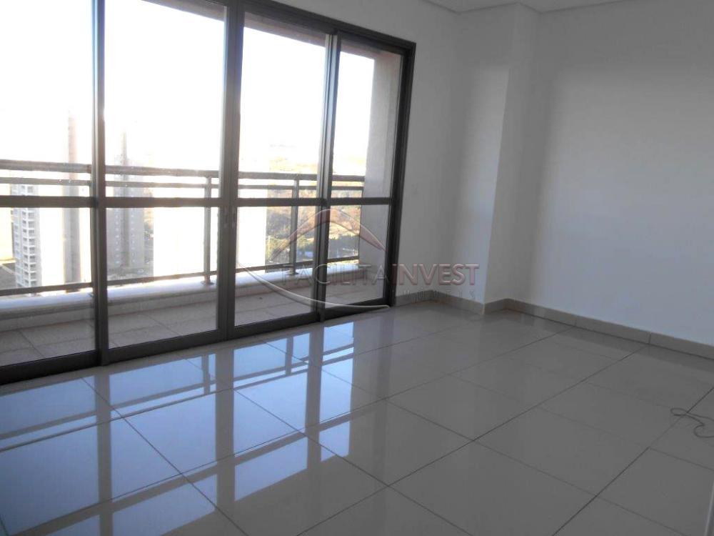 Alugar Salas Comerciais / Salas comerciais em Ribeirão Preto apenas R$ 1.400,00 - Foto 1