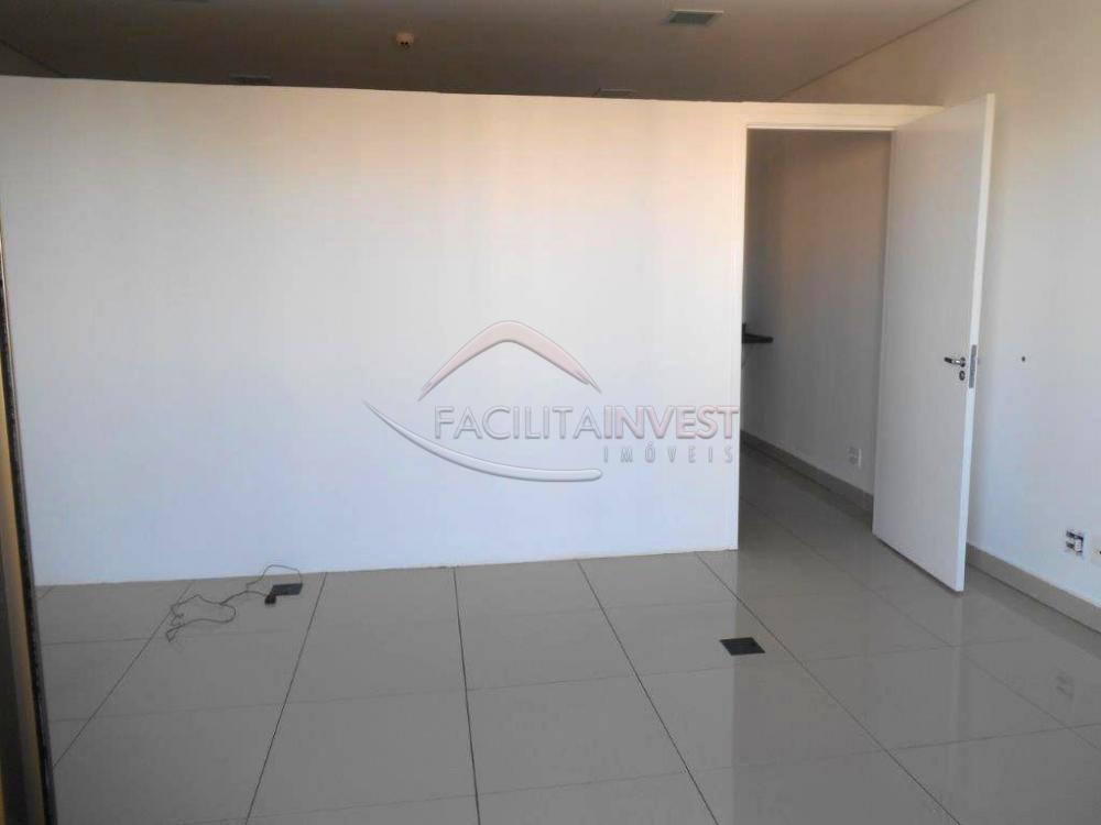 Alugar Salas Comerciais / Salas comerciais em Ribeirão Preto apenas R$ 1.400,00 - Foto 3