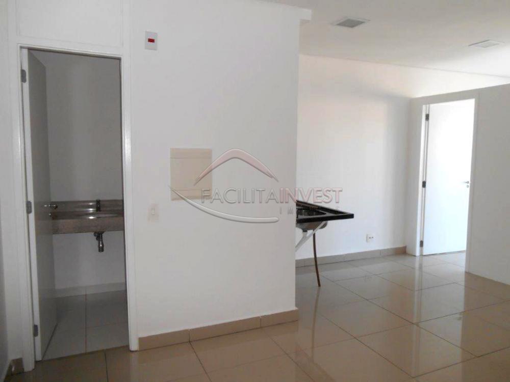 Alugar Salas Comerciais / Salas comerciais em Ribeirão Preto apenas R$ 1.400,00 - Foto 5