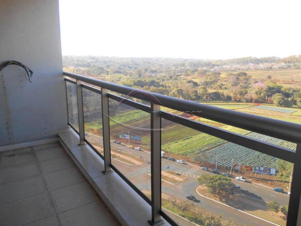 Alugar Salas Comerciais / Salas comerciais em Ribeirão Preto apenas R$ 1.400,00 - Foto 7