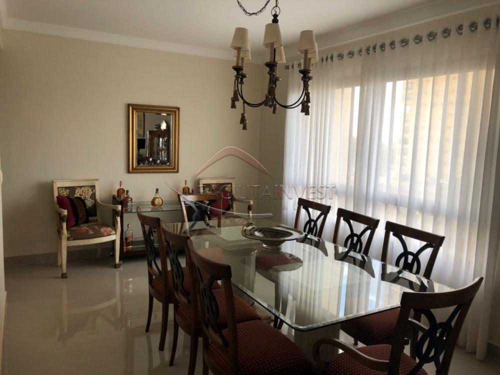 Comprar Apartamentos / Apart. Padrão em Ribeirão Preto apenas R$ 980.000,00 - Foto 5