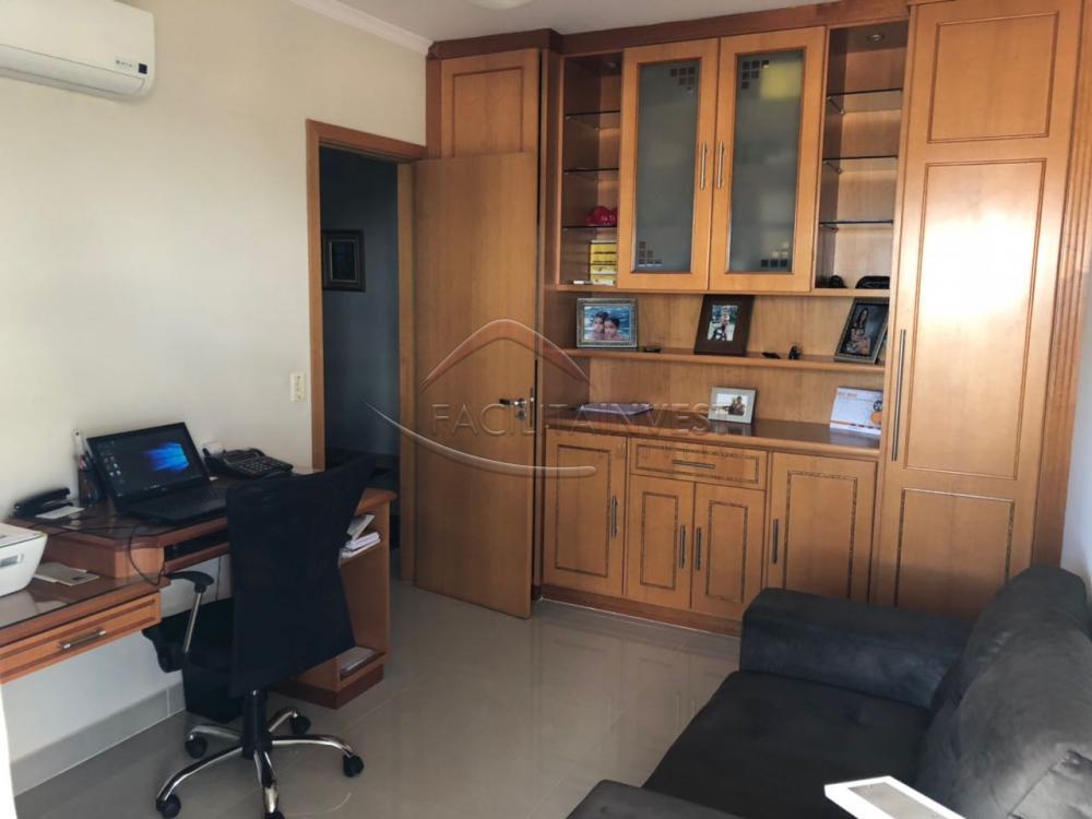 Comprar Apartamentos / Apart. Padrão em Ribeirão Preto apenas R$ 980.000,00 - Foto 7