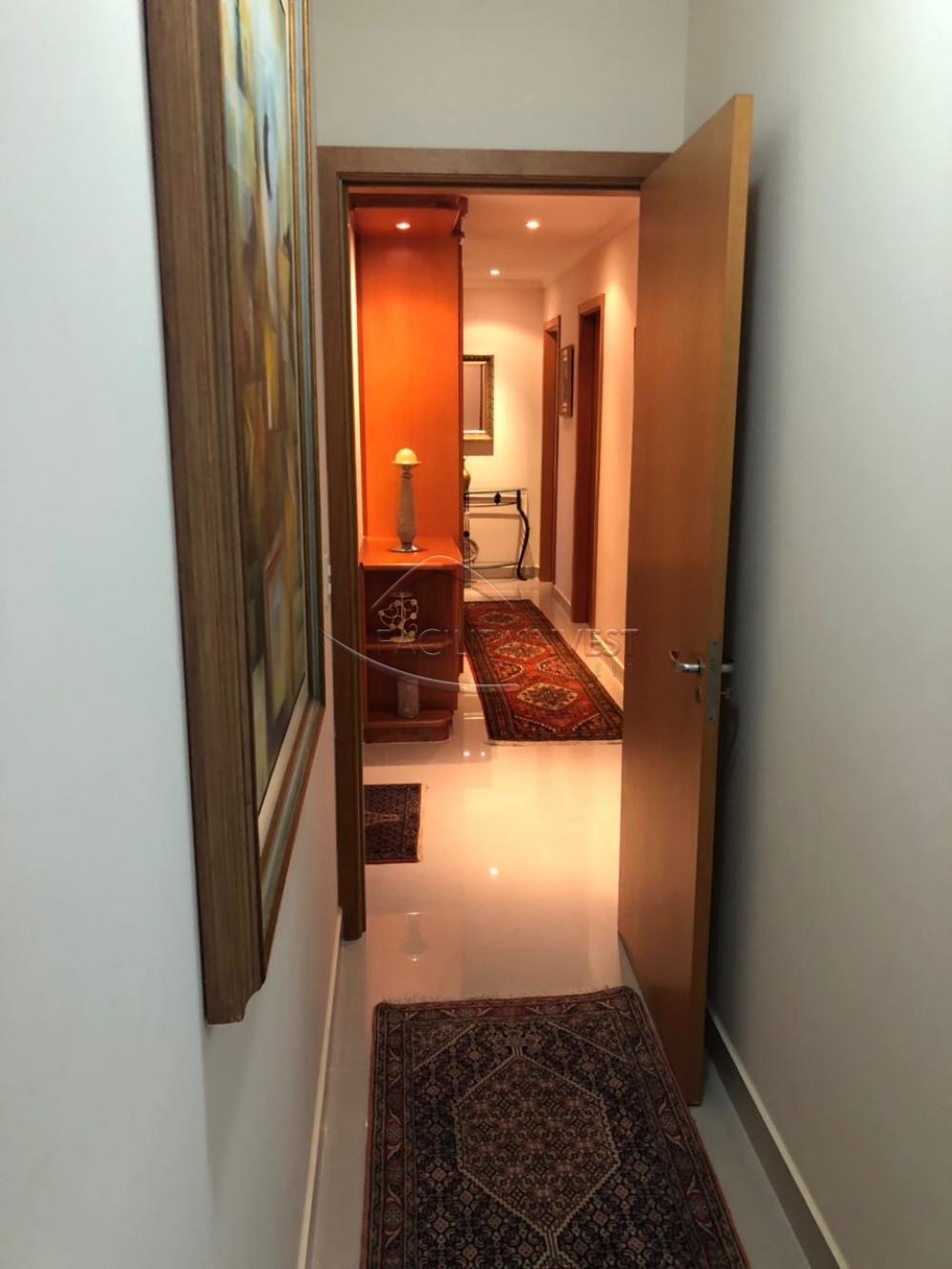 Comprar Apartamentos / Apart. Padrão em Ribeirão Preto apenas R$ 980.000,00 - Foto 10