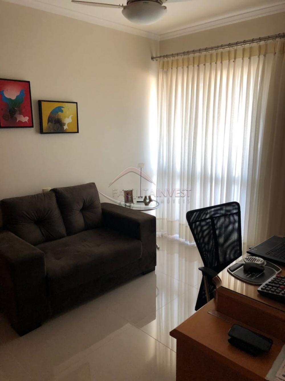 Comprar Apartamentos / Apart. Padrão em Ribeirão Preto apenas R$ 980.000,00 - Foto 11