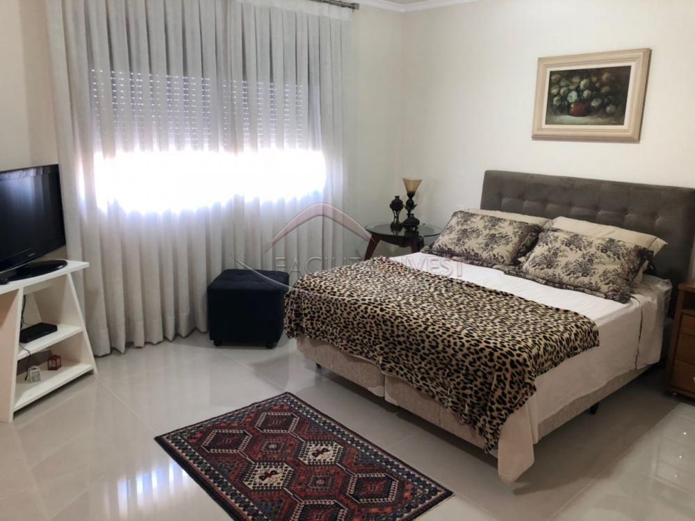 Comprar Apartamentos / Apart. Padrão em Ribeirão Preto apenas R$ 980.000,00 - Foto 12