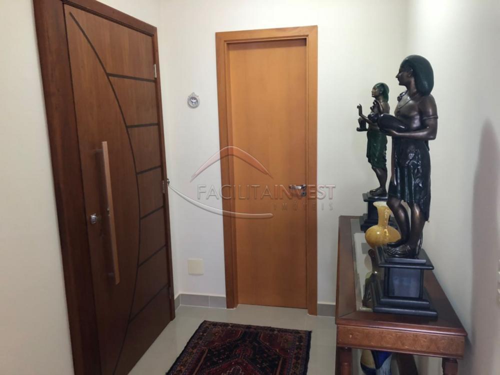 Comprar Apartamentos / Apart. Padrão em Ribeirão Preto apenas R$ 980.000,00 - Foto 20