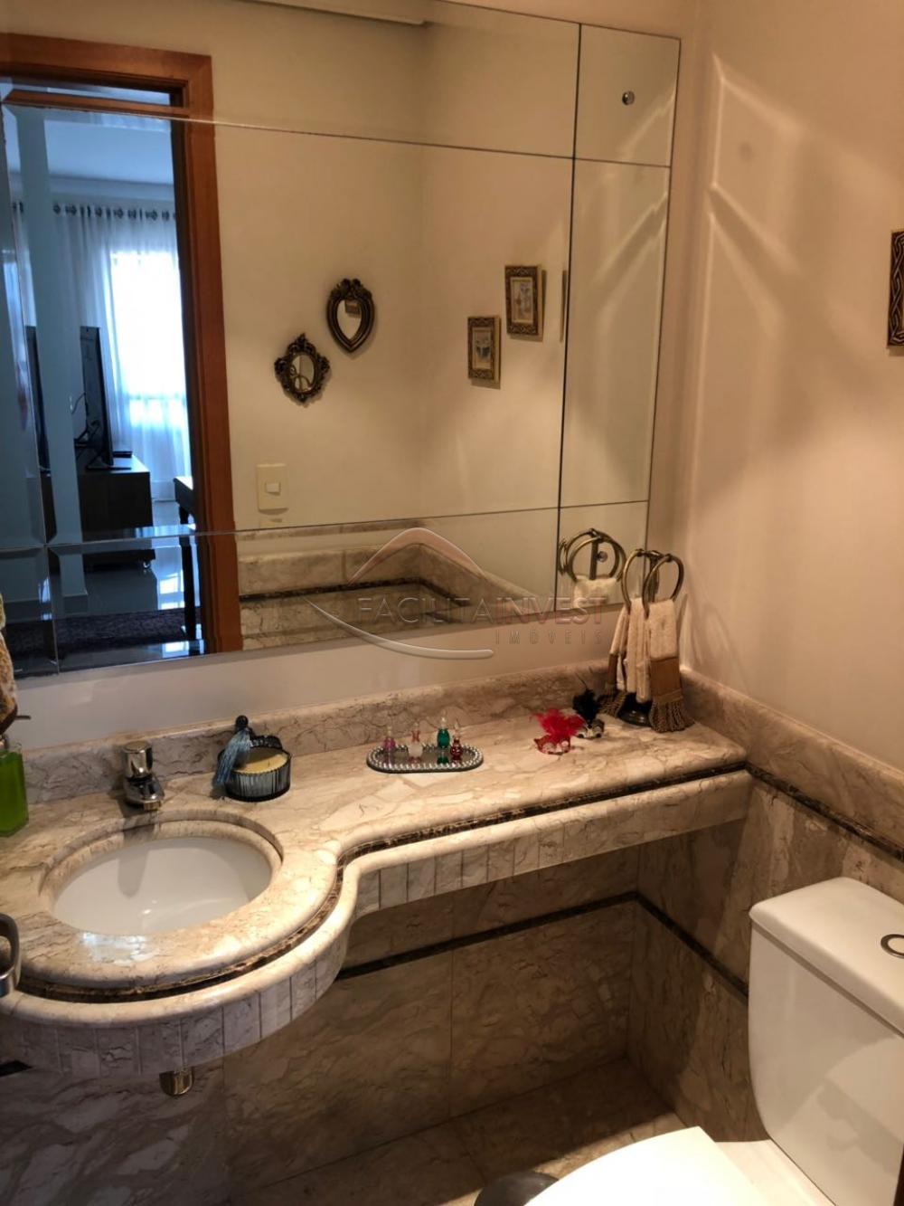 Comprar Apartamentos / Apart. Padrão em Ribeirão Preto apenas R$ 980.000,00 - Foto 21