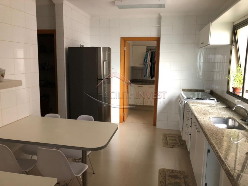 Comprar Apartamentos / Apart. Padrão em Ribeirão Preto apenas R$ 980.000,00 - Foto 24