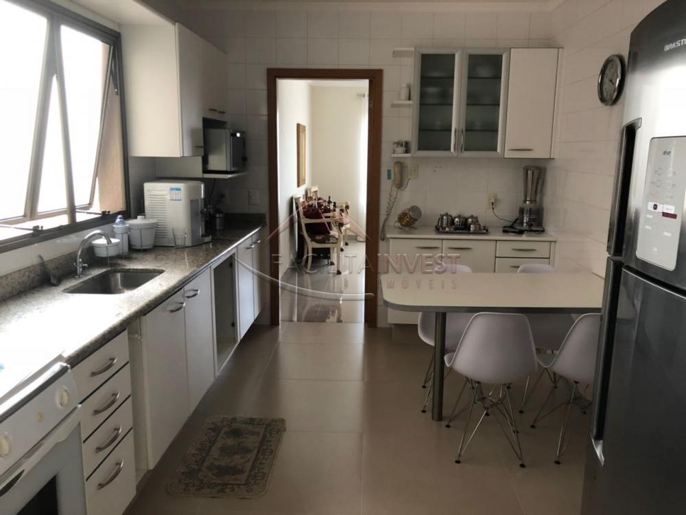 Comprar Apartamentos / Apart. Padrão em Ribeirão Preto apenas R$ 980.000,00 - Foto 23
