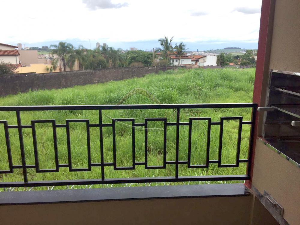 Alugar Apartamentos / Apart. Padrão em Ribeirão Preto apenas R$ 1.500,00 - Foto 2