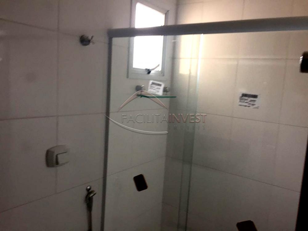 Alugar Apartamentos / Apart. Padrão em Ribeirão Preto apenas R$ 1.500,00 - Foto 6
