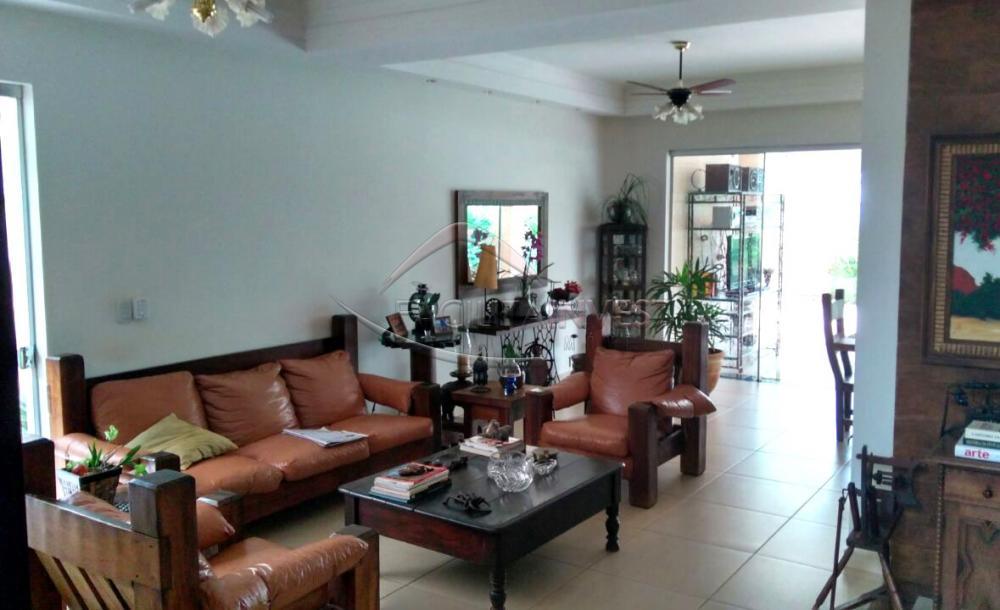 Alugar Casa Condomínio / Casa Condomínio em Ribeirão Preto apenas R$ 11.000,00 - Foto 2
