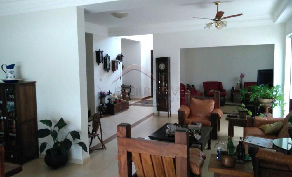 Alugar Casa Condomínio / Casa Condomínio em Ribeirão Preto apenas R$ 11.000,00 - Foto 3