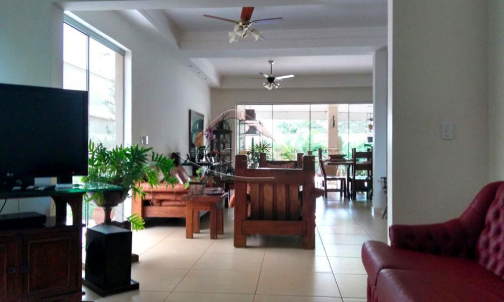 Alugar Casa Condomínio / Casa Condomínio em Ribeirão Preto apenas R$ 11.000,00 - Foto 4