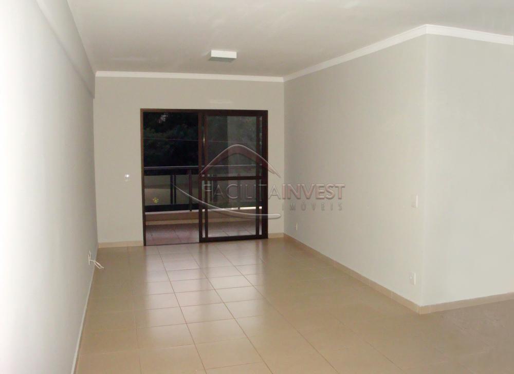 Alugar Apartamentos / Apart. Padrão em Ribeirão Preto apenas R$ 2.500,00 - Foto 1