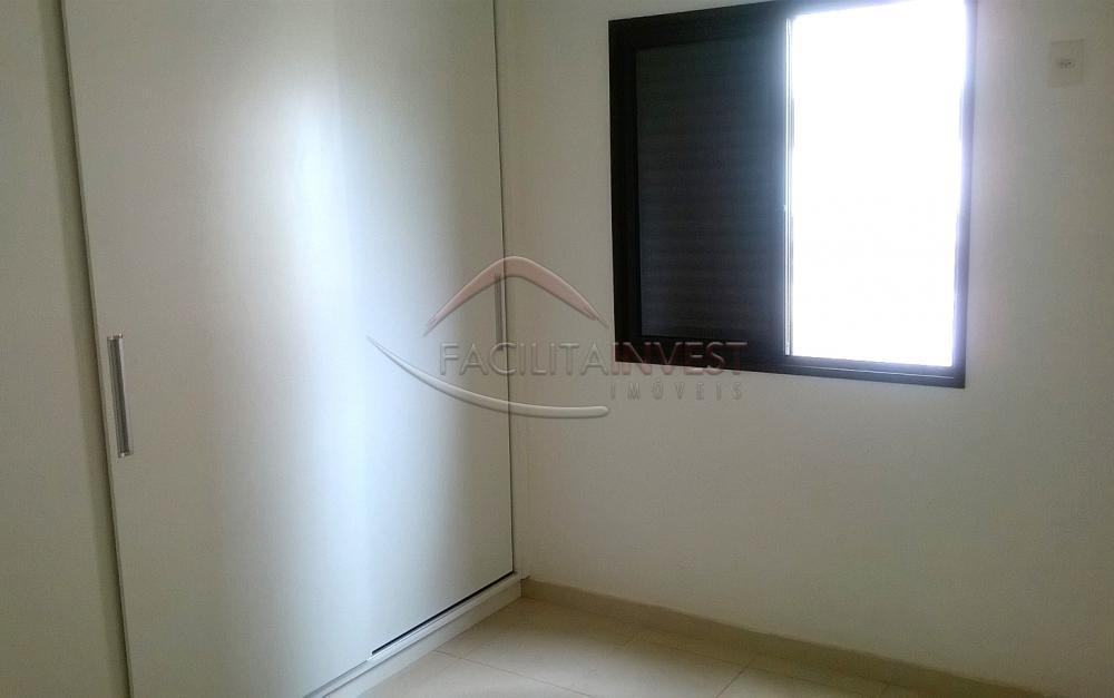 Alugar Apartamentos / Apart. Padrão em Ribeirão Preto apenas R$ 2.500,00 - Foto 10