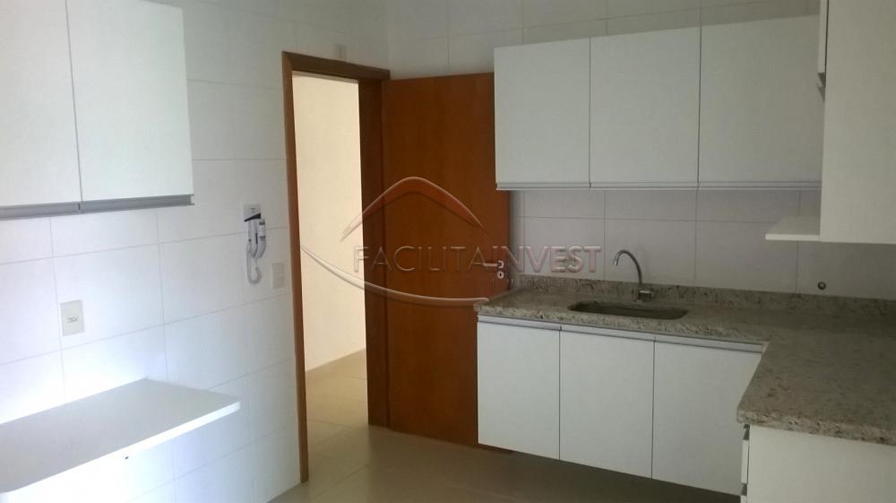 Alugar Apartamentos / Apart. Padrão em Ribeirão Preto apenas R$ 2.500,00 - Foto 12