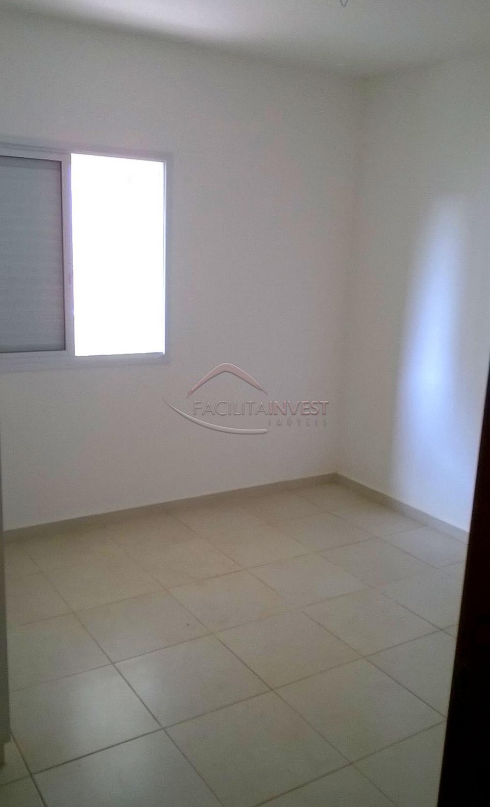 Alugar Apartamentos / Apart. Padrão em Ribeirão Preto apenas R$ 2.000,00 - Foto 10