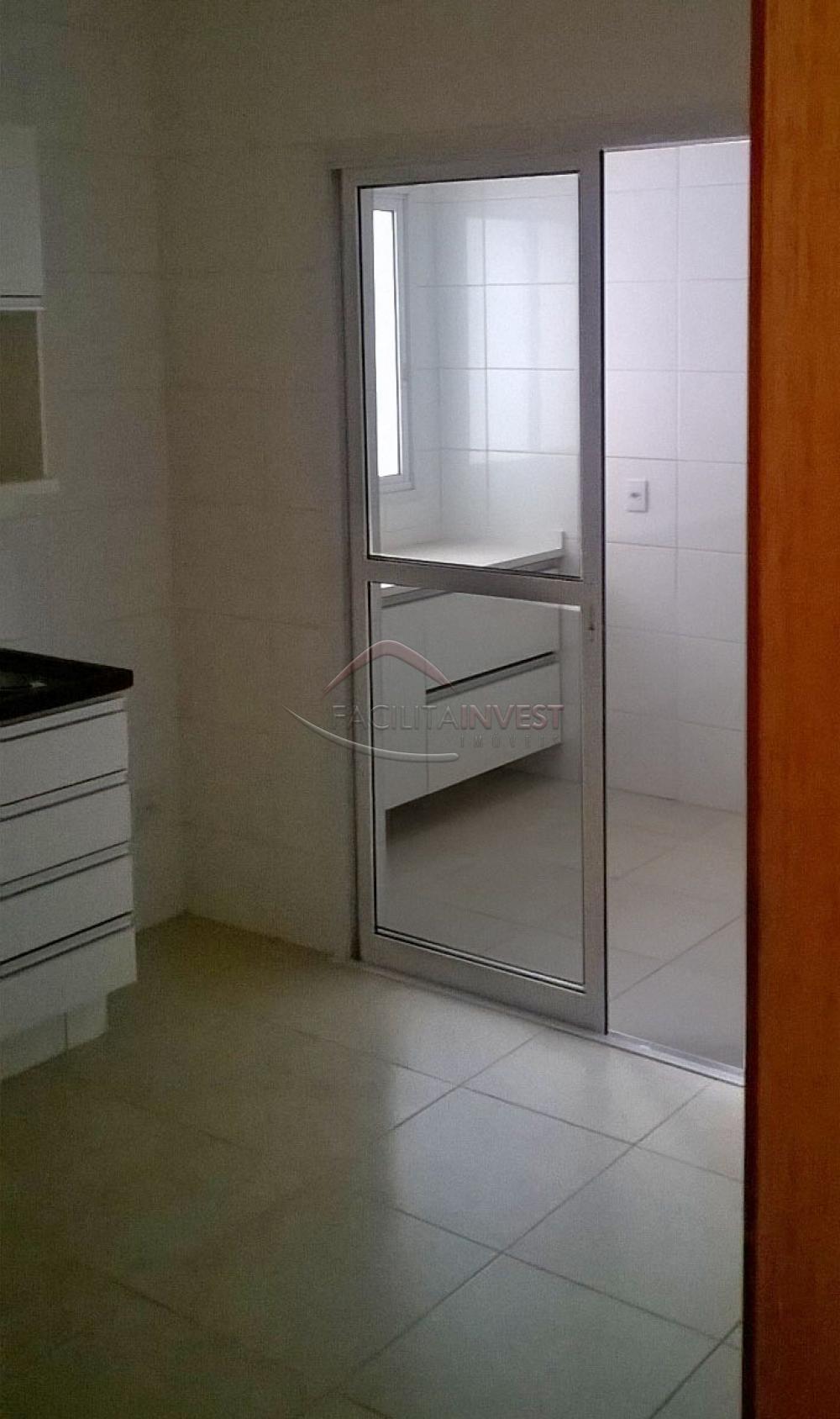 Alugar Apartamentos / Apart. Padrão em Ribeirão Preto apenas R$ 2.000,00 - Foto 13