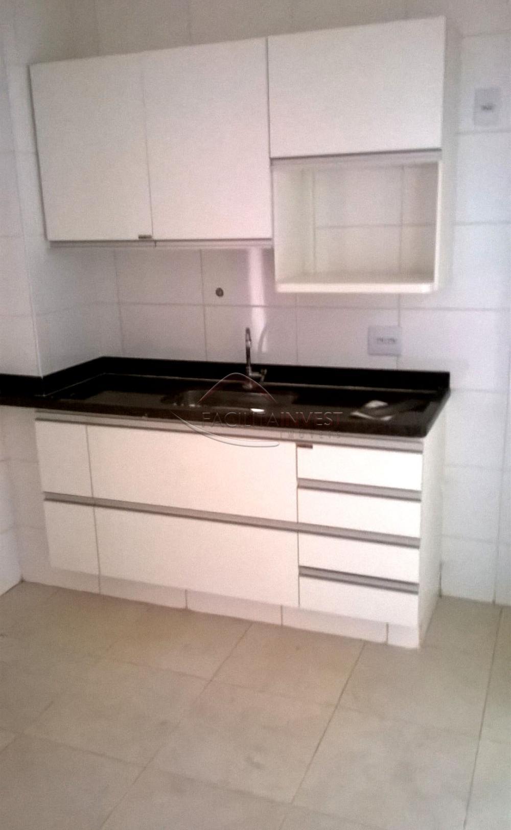 Alugar Apartamentos / Apart. Padrão em Ribeirão Preto apenas R$ 2.000,00 - Foto 14