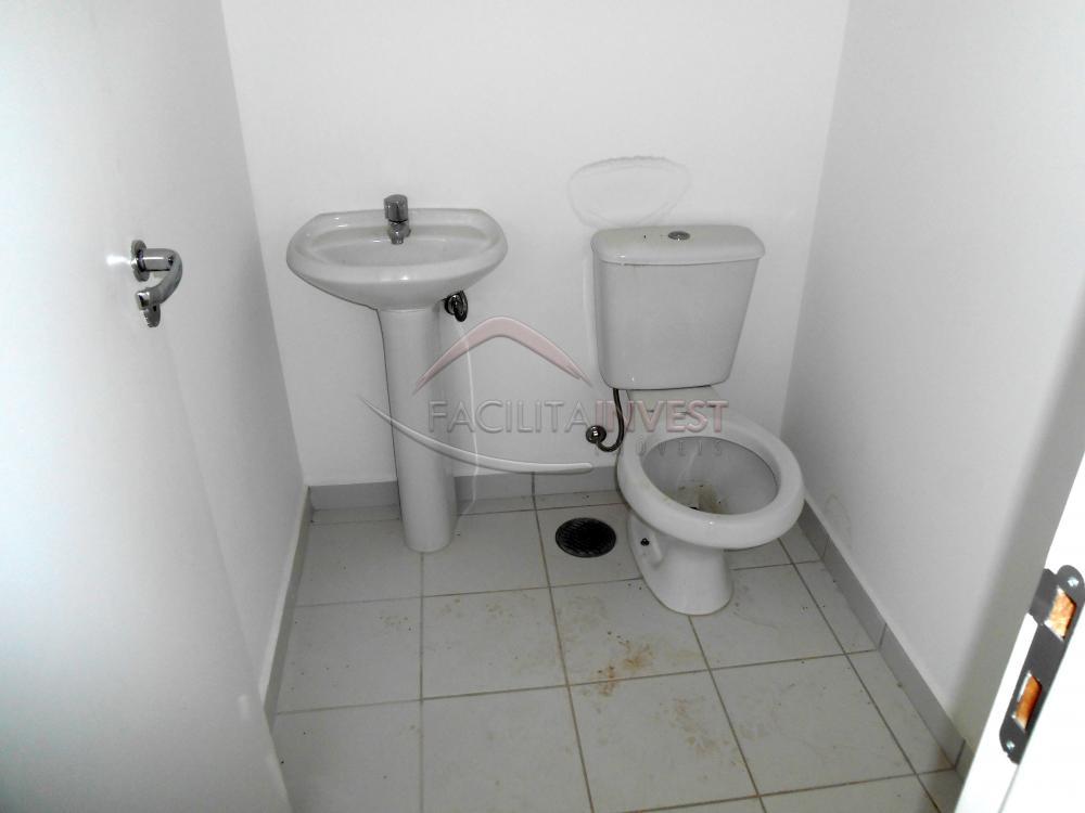 Alugar Salas Comerciais / Salas comerciais em Ribeirão Preto apenas R$ 1.100,00 - Foto 5