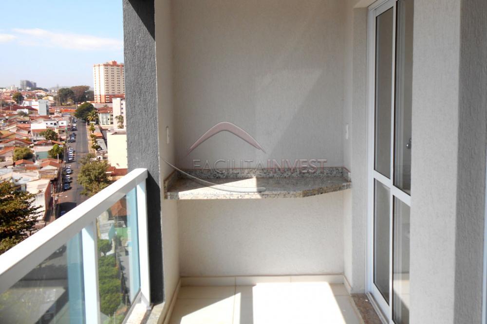 Comprar Apartamentos / Apart. Padrão em Ribeirão Preto apenas R$ 204.000,00 - Foto 2