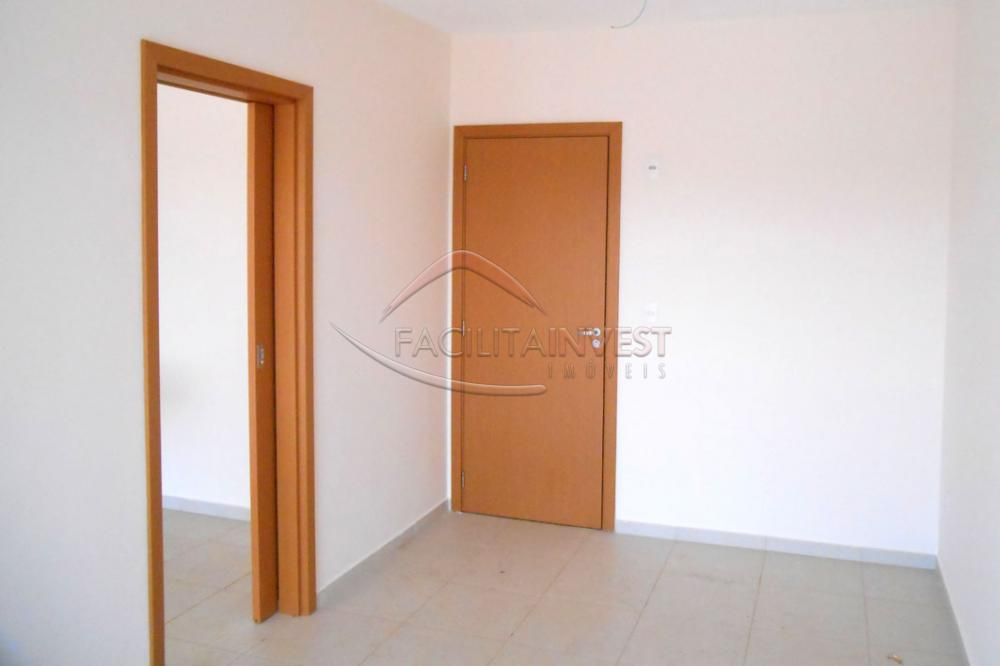 Comprar Apartamentos / Apart. Padrão em Ribeirão Preto apenas R$ 204.000,00 - Foto 4