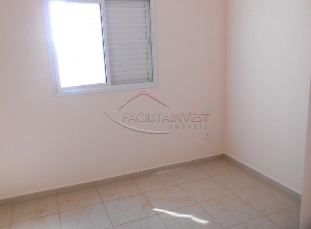 Comprar Apartamentos / Apart. Padrão em Ribeirão Preto apenas R$ 204.000,00 - Foto 6